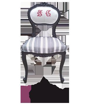 les_chaises