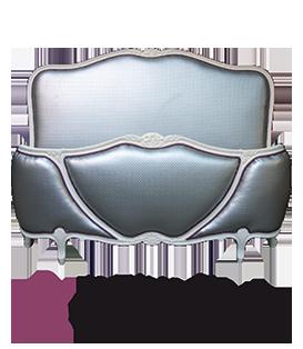 les_tetes