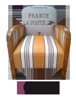 les_fauteuils